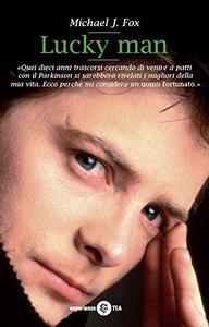 Lucky Man - Michael J. Fox