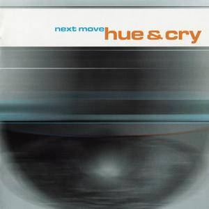Hue and Cry - Next Move (1999) SACD ISO + Hi-Res FLAC
