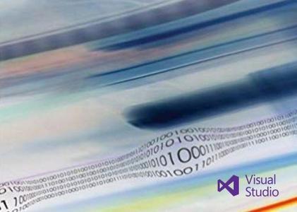Microsoft Visual Studio 2017 version 15.9.11