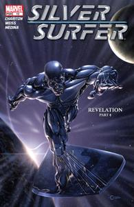Silver Surfer 010 (2004) (Digital) (Shadowcat-Empire