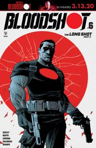 Bloodshot 006 (2020) (digital) (Son of Ultron-Empire