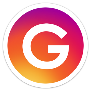 Grids for Instagram 5.5 macOS