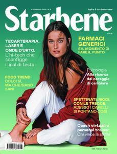 Starbene - 04 febbraio 2020