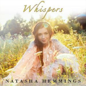 Natasha Hemmings - Whispers (2019)