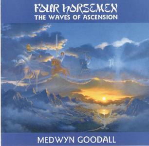 Medwyn Goodall - Four Horsemen - 1994