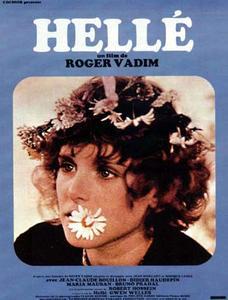 Helle (1972)