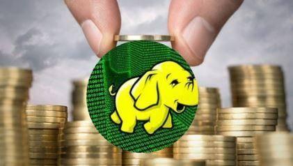 Project Based Training on Big Data HADOOP-MapReduce,PIG,HIVE