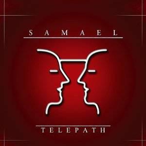 Samael Discography and Rare albums