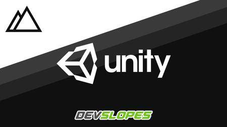 Udemy - Unity Game Development Academy: Make 2D & 3D Games