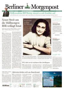 Berliner Morgenpost – 12. Juni 2019