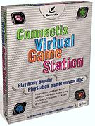 PS Virtual Game Station (PS Emulator)