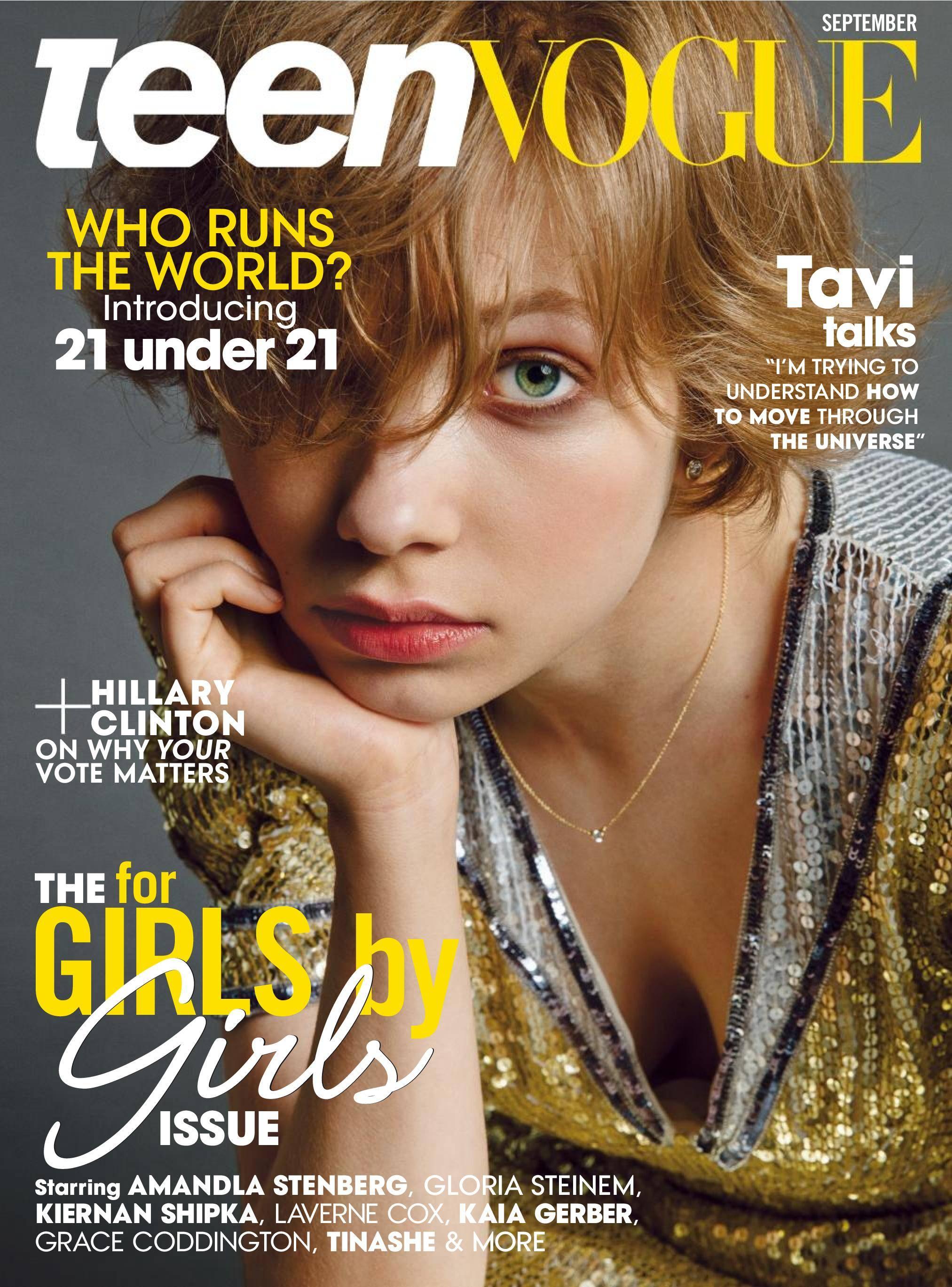 Vogue teen pics, nepali girls nude youtube