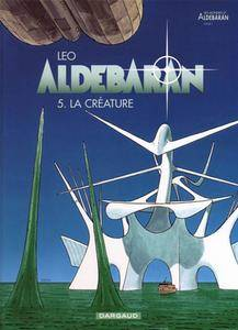 Les Mondes d'Aldébaran 31 Volumes