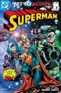 DC Retroactive - Superman - The 80s 001 (2011) (digital-Empire
