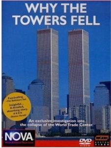 PBS Nova Why the Towers Fell (2002)