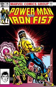 Power Man and Iron Fist 095 (1978) (digital