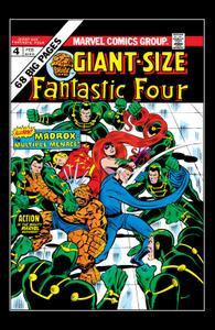 Giant-Size Fantastic Four 004 (1974) (Digital) (Shadowcat-Empire