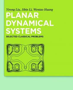 Planar Dynamical Systems: Selected Classical Problems