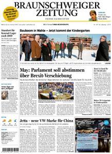 Peiner Nachrichten - 27. Februar 2019