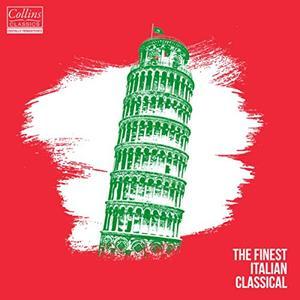 VA - The Finest Italian Classical (2019)