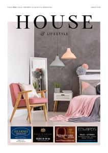 House & Lifestyle - May 2021