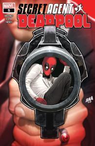 Deadpool - Secret Agent Deadpool 005 (2018) (Digital) (Zone-Empire