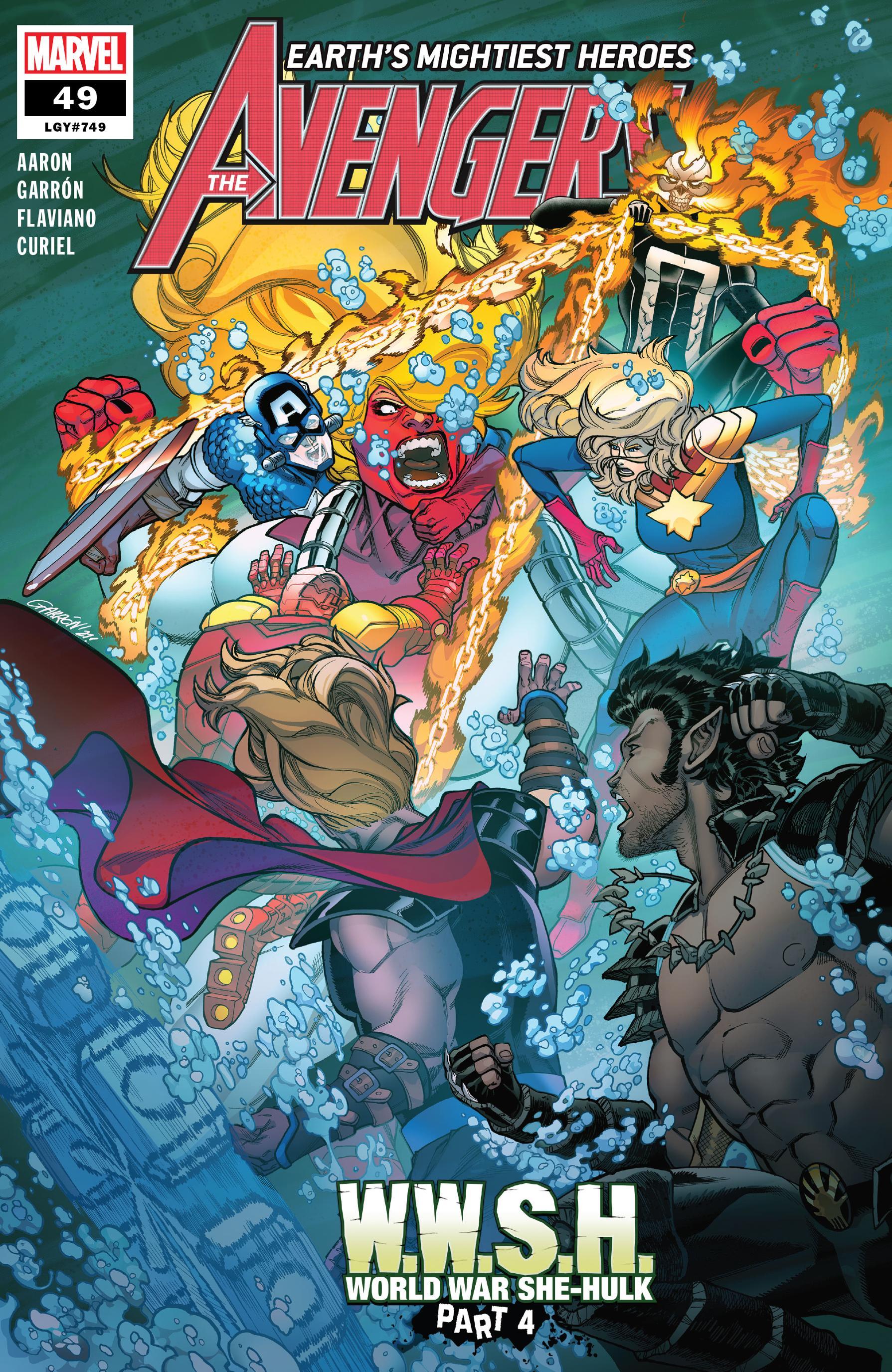 Avengers 049 (2021) (Digital) (Zone-Empire