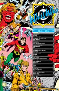 Whos Who-The Definitive Directory of the DC Universe 024 1987 Digital Shadowcat
