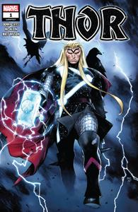 Thor-Directors Cut 001 2020 Digital Zone