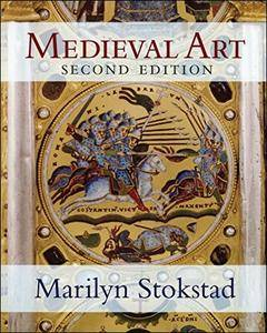 Medieval Art, 2nd Edition