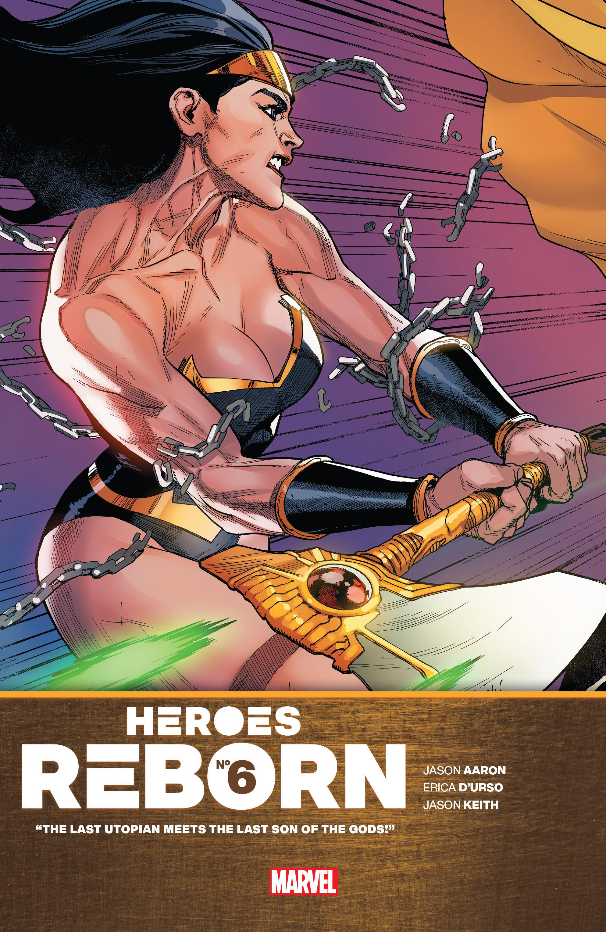 Heroes Reborn 006 (2021) (Digital) (Zone-Empire