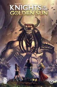 Knights of the Golden Sun 008 (2020) (digital) (Knight Ripper-Empire