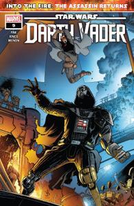 Star Wars - Darth Vader 009 (2021) (Digital) (Kileko-Empire