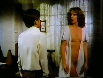 Eros, O Deus do Amor (1981)