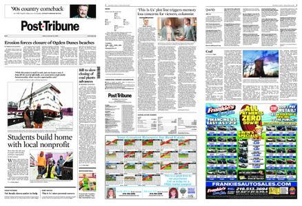 Post-Tribune – January 24, 2020
