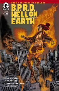 B P R D Hell on Earth 143 - Cometh the Hour 2016 digital Son of Ultron-Empire