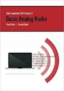 Field Expedient SDR: Basic Analog Radio