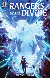 Rangers of the Divide 003 (2021) (digital) (Son of Ultron-Empire