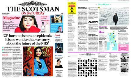 The Scotsman – June 02, 2018