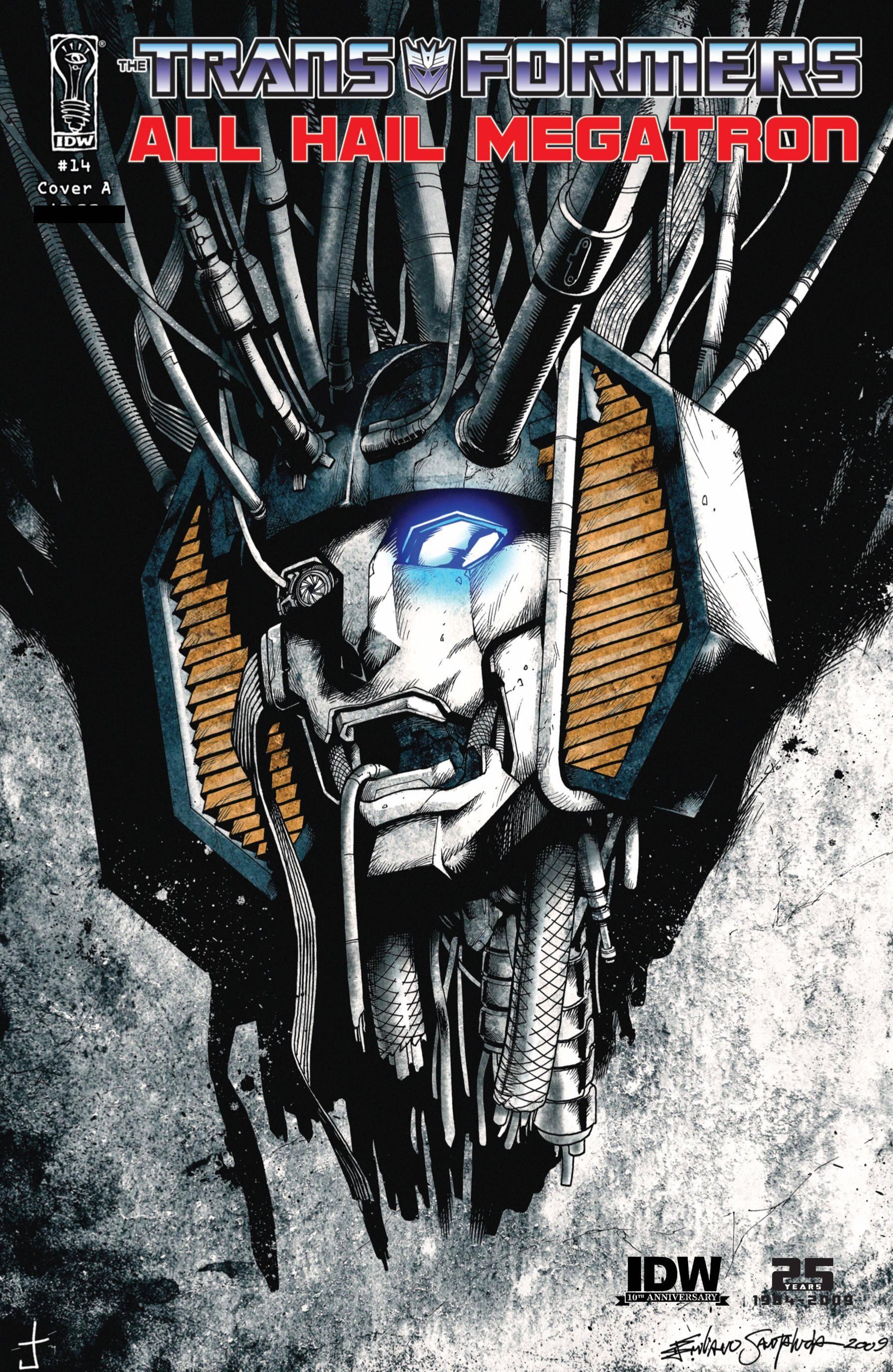 Transformers-All.Hail.Megatron.014.2009.Digital.Asgard-Empire
