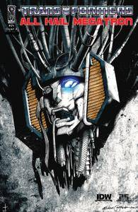 Transformers-All.Hail.Megatron.014.2009.Digital.Asgard-Empire