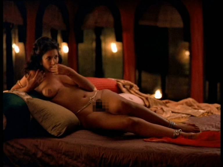 Голые картинки онлайн индийского фильма — img 10