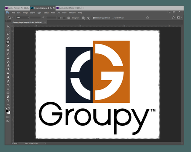 Stardock Groupy 1.25