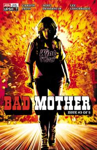 Bad Mother 03 of 05 2020 digital Son of Ultron