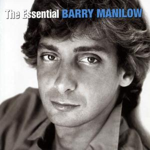 Barry Manilow - The Essential Barry Manilow [2CD] (2005)