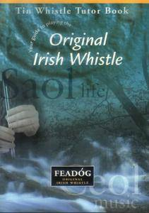 Feadog Double Pack