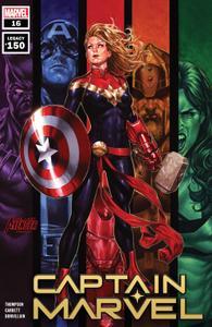 Captain Marvel 016 (2020) (Digital) (Zone-Empire