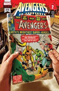 Avengers 676 (2018) (Digital) (F) (Zone-Empire