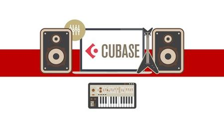 Mastering Cubase 9: Deep House Production