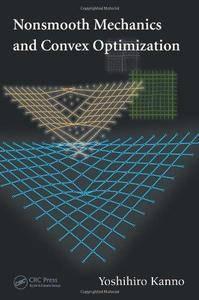Nonsmooth Mechanics and Convex Optimization (Repost)